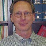 Brian Kareis