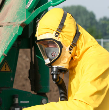 Workplace Respiratory Protection Workplace Hygiene