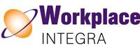Workplace INTEGRA